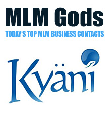 MLMGodscom Home of Todays Top MLM Business Contacts